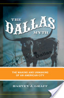 The Dallas Myth