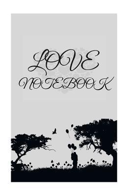 Love Notebook