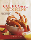 Gulf Coast Kitchens