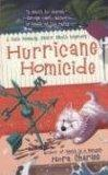 Hurricane Homicide