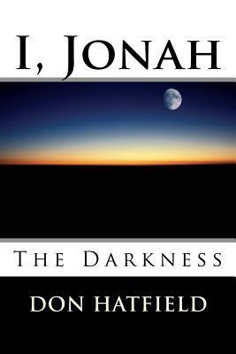 I, Jonah