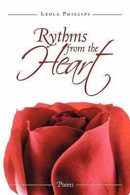 Rhythms from the Heart
