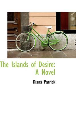 The Islands of Desire