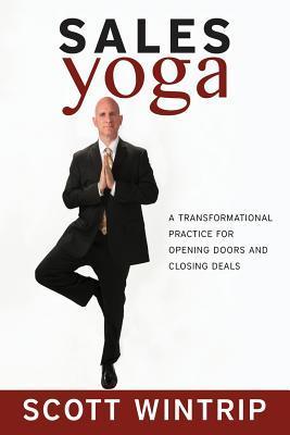 Sales Yoga