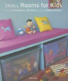 Small Kidsrooms