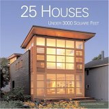 25 Houses Under 3000...
