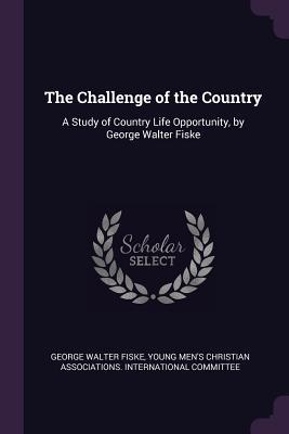 The Challenge of the Country