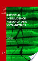 Artificial intelligence research and development [electronic resource]