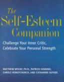 The Self-Esteem Comp...