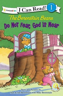 The Berenstain Bears...
