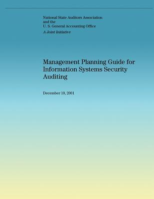 Management Planning Guide for Information Systems Security Auditing