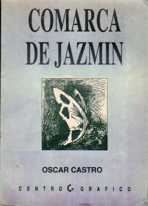 La comarca de Jazmín