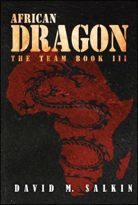 African Dragon