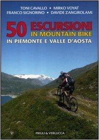 50 escursioni in mou...
