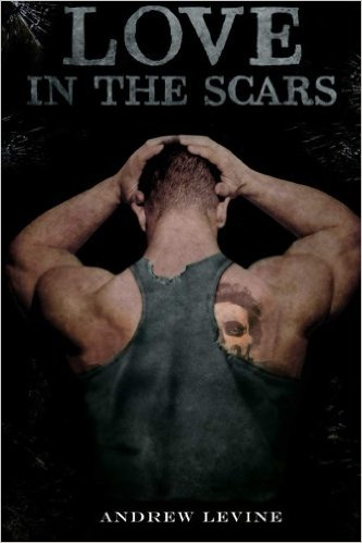 Love in the Scars