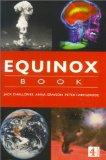 Equinox Book of Scie...
