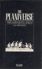 The Planiverse
