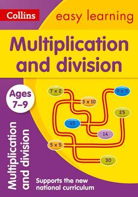Multiplication and D...