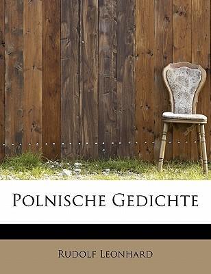 Polnische Gedichte