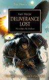 Deliverance Lost Gho...