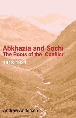Abkhazia and Sochi