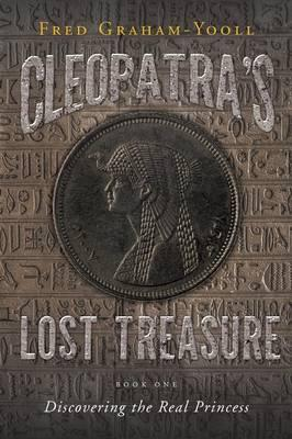 Cleopatra's Lost Treasure