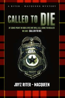 Called to Die