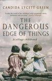 The Dangerous Edge o...