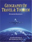 Geography of Travel & Tourism