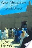 West Africa, Islam, and the Arab world