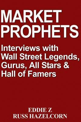 Market Prophets
