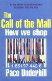 The Call of the Mall
