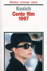 Cento film 1997