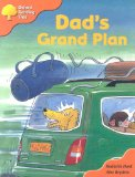 Oxford Reading Tree: Stages 6-7: More Storybooks: Pack B (6 books, 1 of each title)