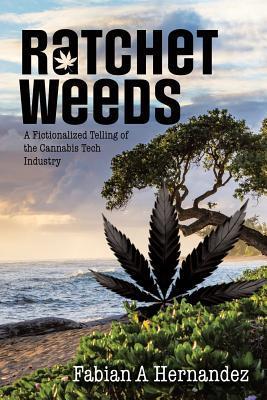 Ratchet Weeds