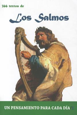 Los Salmos / The Psalms