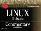 Linux IP Stacks Commentary