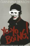 Yo-yo boing!