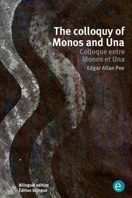 The Colloquy of Mono...