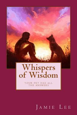 Whispers of Wisdom