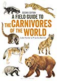 Field Guide to Carnivores of the World