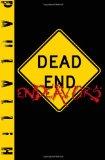Dead End Endeavors