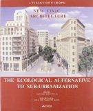 New Civic Architecture