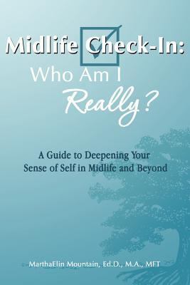 Midlife Check-In