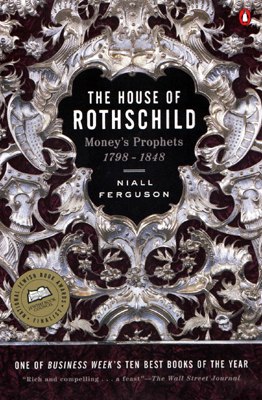 The House of Rothsch...