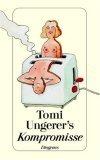 Tomi Ungerer's Kompr...