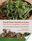 Food from Northern Laos