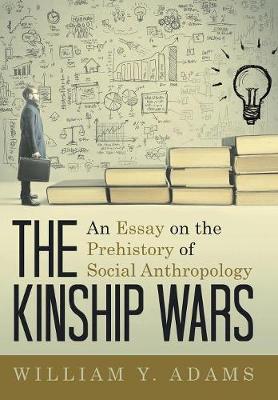 The Kinship Wars
