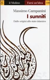 I sunniti