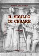 Il sigillo di Cesare